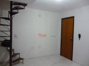 02 SALA (QE 40 Rua 24 Lote 97, Guará II)