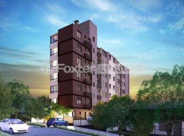 Development/11011/developmentPictures/fachada.jpg
