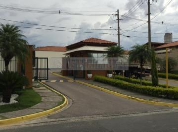 sorocaba-casas-em-condominios-condominio-villa-allegro-10-11-2016_10-02-48-7.jpg