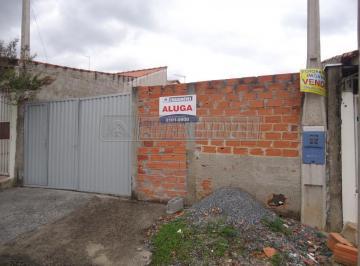 sorocaba-casas-em-bairros-jardim-santa-madre-paulina-28-03-2019_09-40-15-1.jpg