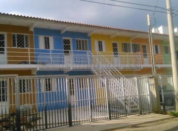 sorocaba-apartamentos-apto-padrao-vila-helena-15-05-2018_10-17-16-0.jpg