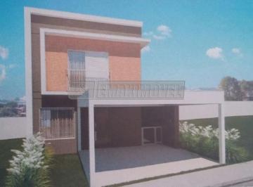 sorocaba-casas-em-condominios-jardim-piratininga-25-04-2018_15-28-16-0.jpg