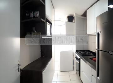 sorocaba-apartamentos-apto-padrao-varanda-ville-residencial-clube-02-04-2019_10-23-50-0.jpg