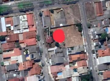Terreno de 0 quartos, Anápolis