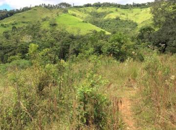 Rural de 1 quarto, Campo Largo