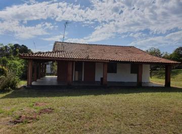 Rural de 2 quartos, São Pedro