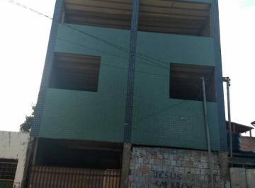 Apartamento de 0 quartos, Varjao