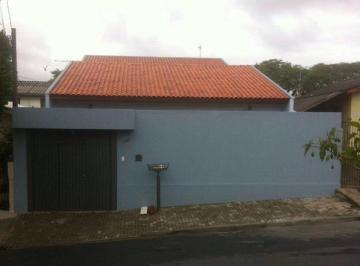 http://www.infocenterhost2.com.br/crm/fotosimovel/760600/130035271-casa-curitiba-xaxim.jpg