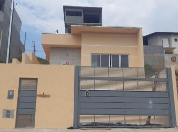 Casa de 1 quarto, Cajamar