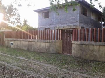 Casa de 7 quartos, Vera Cruz