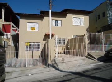 ccc26d6a5bba4 Casas no estado de São Paulo ou Butantã - Pagina 5 - Imovelweb