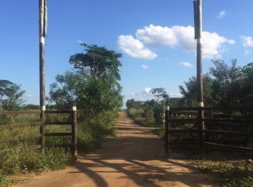 Rural de 0 quartos, Vitória da Conquista