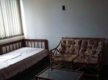 Apartamento de 1 quarto, Teresópolis