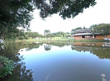 Rural de 4 quartos, Campo Largo