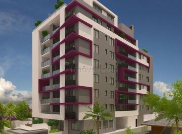 http://www.infocenterhost2.com.br/crm/fotosimovel/821711/157338200-apartamento-curitiba-cabral.jpg