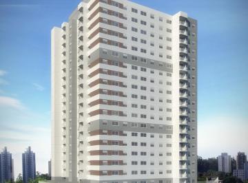 4d35a2b58 Imóveis sem vagas à venda em Mooca, São Paulo - Imovelweb
