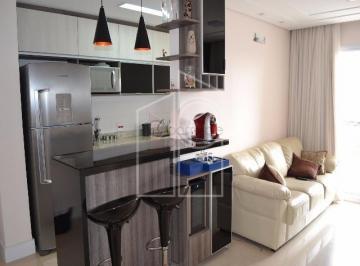 jundiai-apartamento-padrao-engordadouro-29-06-2018_13-33-13-0.jpg