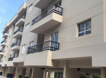 jundiai-apartamento-padrao-jardim-italia-01-02-2019_19-44-15-23.jpg