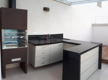 jundiai-apartamento-cobertura-jardim-torres-sao-jose-23-02-2019_10-05-20-5.jpg