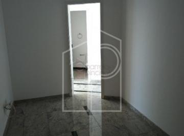 jundiai-apartamento-padrao-vila-cacilda-01-08-2018_11-25-10-0.jpg