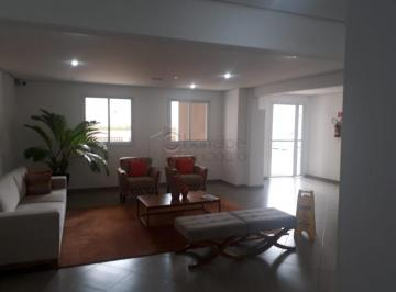 jundiai-apartamento-flat-vila-arens-ii-01-07-2019_11-47-55-0.jpg