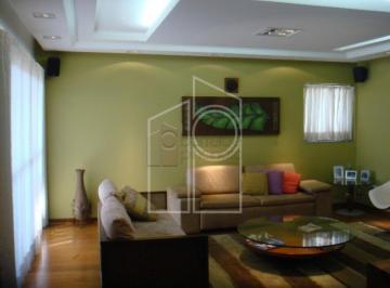 jundiai-apartamento-padrao-chacara-urbana-20-08-2018_11-08-46-0.jpg