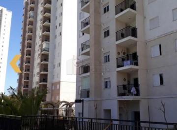 jundiai-apartamento-padrao-jardim-florida-15-07-2019_13-54-41-0.jpg