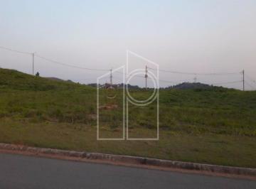 louveira-terreno-condominio-reserva-santa-isabel-10-08-2018_14-02-30-0.jpg