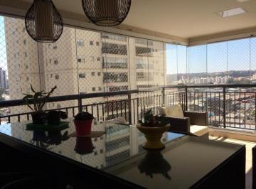 jundiai-apartamento-padrao-vila-arens-ii-02-04-2019_13-27-48-8.jpg