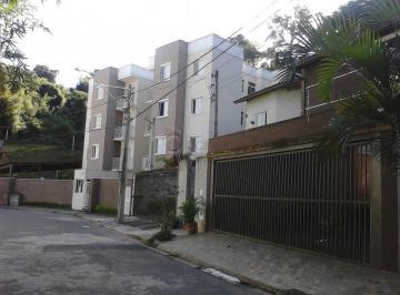 jundiai-apartamento-padrao-parque-da-colonia-06-02-2019_18-12-13-0.jpg