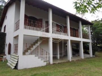 jundiai-chacara-residencial-castanho-25-07-2018_13-14-13-0.jpg