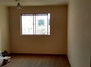 jundiai-apartamento-padrao-vila-rio-branco-13-03-2019_08-39-51-0.jpg