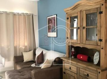 jundiai-apartamento-padrao-vila-maringa-06-08-2018_16-29-20-0.jpg