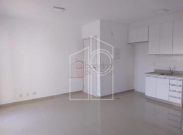 jundiai-apartamento-padrao-jardim-torres-sao-jose-23-07-2018_13-27-26-0.jpg