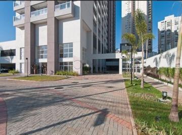 jundiai-apartamento-padrao-centro-19-03-2019_16-10-26-0.jpg