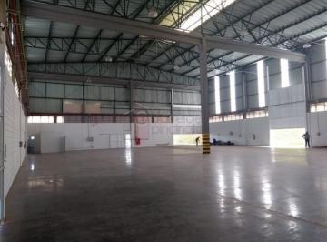 jundiai-industrial-galpao-chacara-aeroporto-08-03-2019_11-30-13-10.jpg