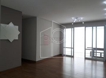 jundiai-apartamento-padrao-vila-vioto-28-01-2019_09-14-17-0.jpg