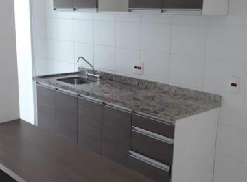 jundiai-apartamento-padrao-engordadouro-20-03-2019_10-58-13-0.jpg