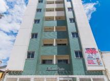 image- Apartamento - 01 Quarto - Residencial Manuela Cardoso
