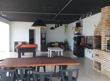Apartamento de 4 quartos, Araçoiaba da Serra