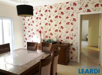 venda-3-dormitorios-jardim-new-york-campinas-1-3807977.jpg