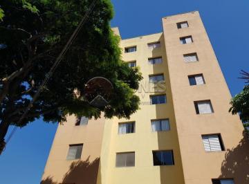 2019/55344/osasco-apartamento-padrao-vila-sao-jose-05-04-2019_12-36-56-0.jpg