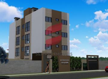 http://www.infocenterhost2.com.br/crm/fotosimovel/821796/157340524-apartamento-pinhais-jardim-amelia.jpg