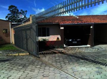 http://www.infocenterhost2.com.br/crm/fotosimovel/433816/108170765-casa-piraquara-vila-juliana.jpg
