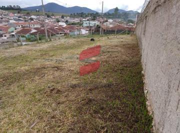 http://www.infocenterhost2.com.br/crm/fotosimovel/433724/149836078-terreno-piraquara-planta-deodoro.jpg