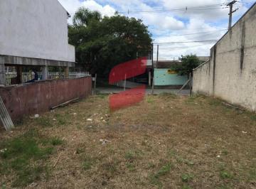 http://www.infocenterhost2.com.br/crm/fotosimovel/813238/154335917-terreno-pinhais-alto-taruma.jpg