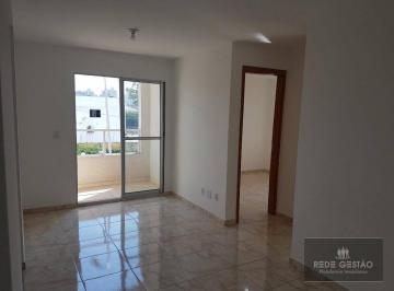 Apartamentos Aluguel Santo Andre