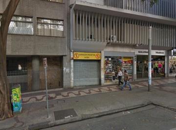 Comercial , Belo Horizonte