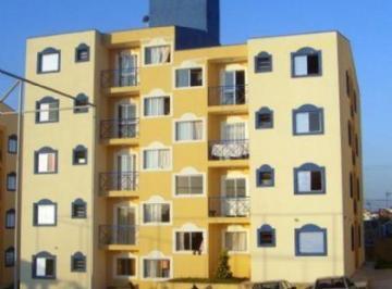 principal_apartamento-para-venda-em-Varzea-Paulista-Residencial-Alexandria-75616.jpg