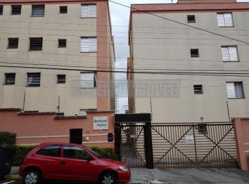 sorocaba-apartamentos-apto-padrao-jardim-santa-terezinha-09-04-2019_12-25-59-21.jpg